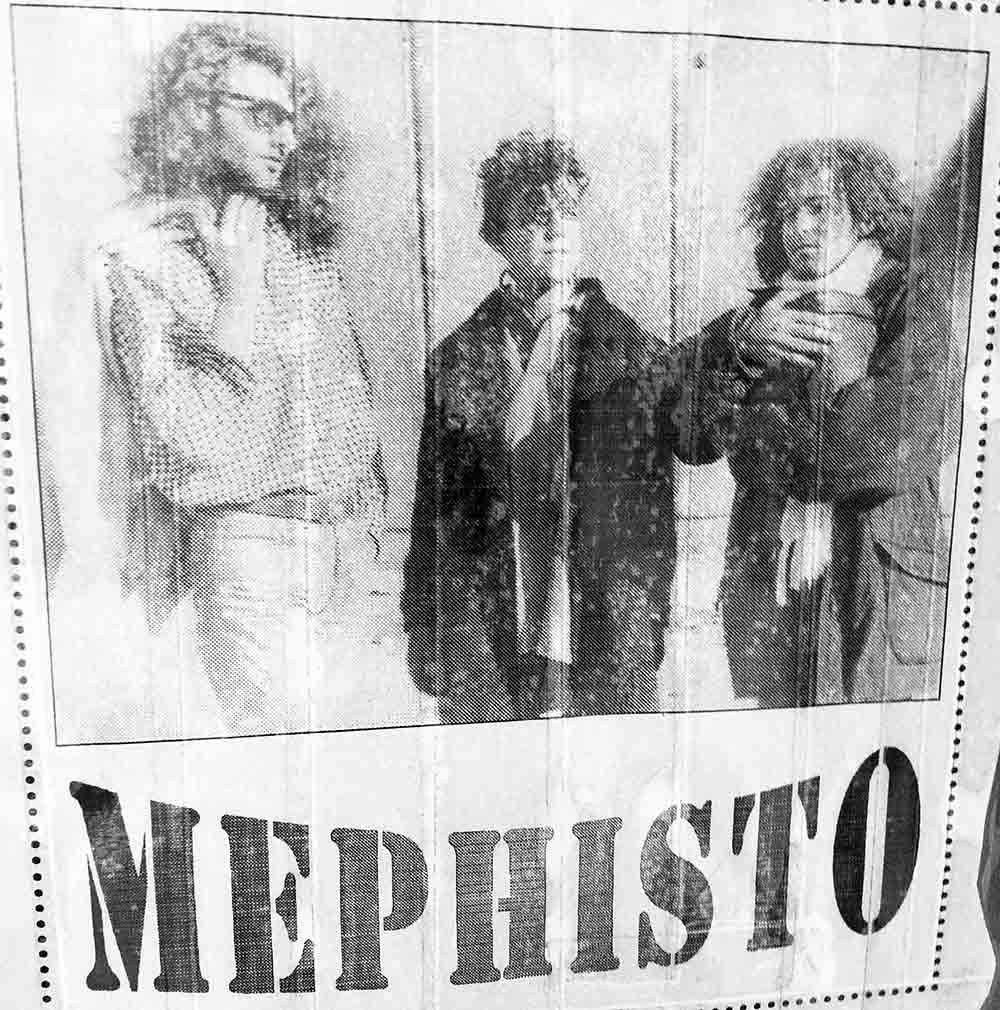 mephisto-old1-optimized